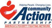South Central Missouri Community Action